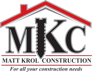Matt Krol Construction