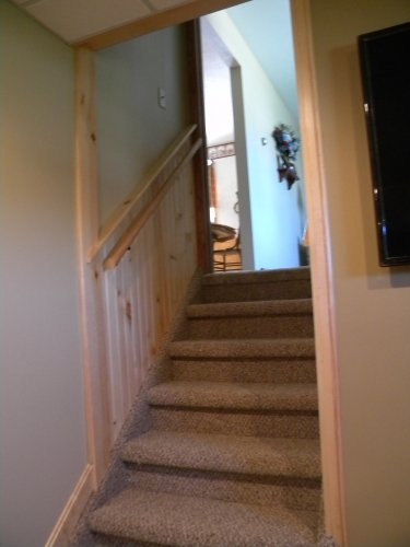 Basement Refinishing And Remodeling In Erie, PA
