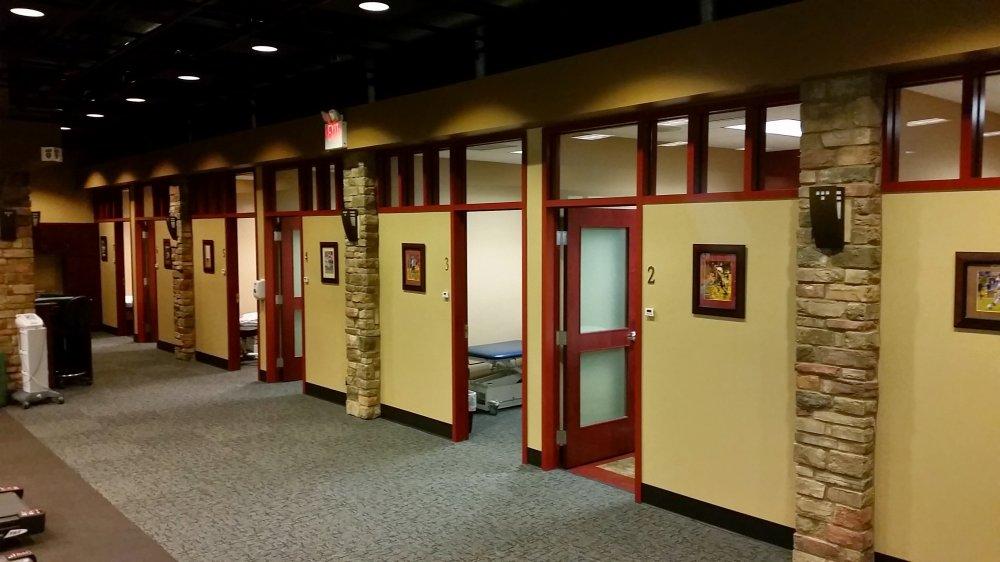 Erie Windows And Doors Matt Krol Construction